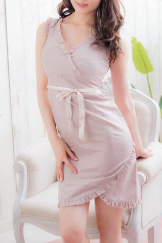 早乙女 真奈美(21) T170cm B88(E) W57 H86